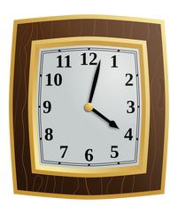 Clock-PNG-Image1.png