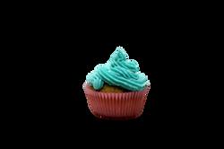 muffin-605937_Clip