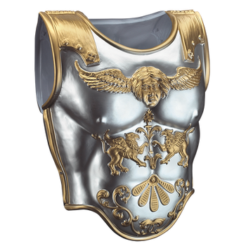 Armour PNG