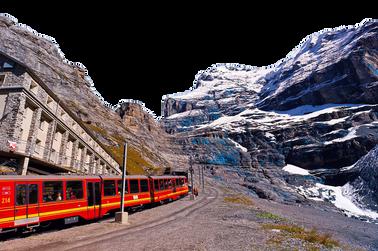 Switzerland-PNG-009
