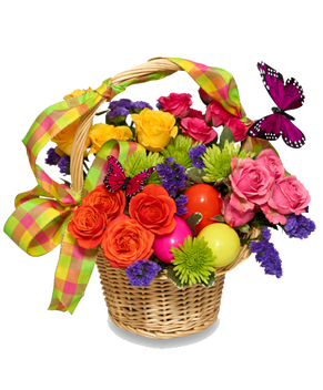 Easter-pngs-05