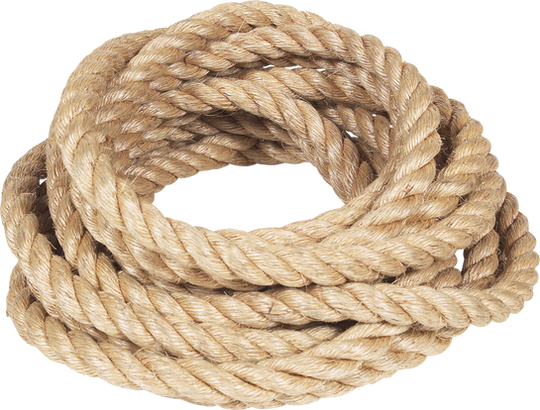 Twine (15).png