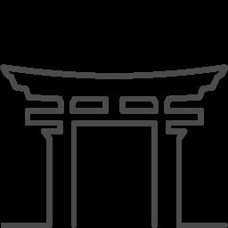 Torii-gate-png-08