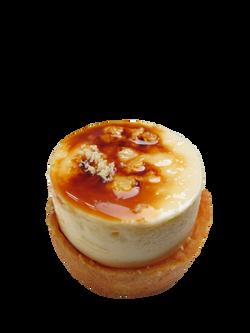 cake-191011_Clip