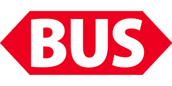 bus-39034__340.png