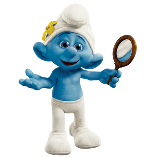 Smurf (12).png