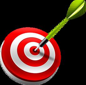 Freepngs target (31).png