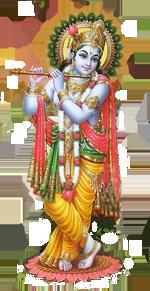 Lord-Krishna-png-05