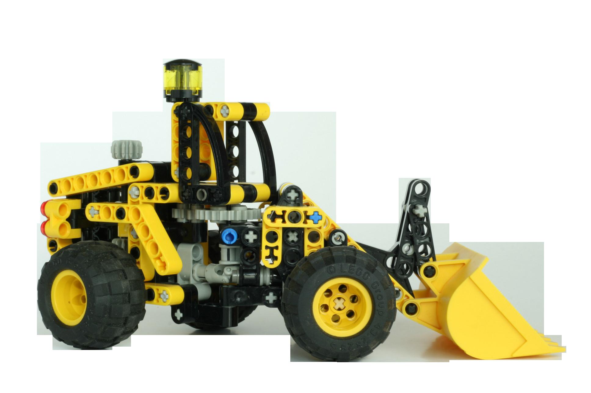 lego-717196_Clip