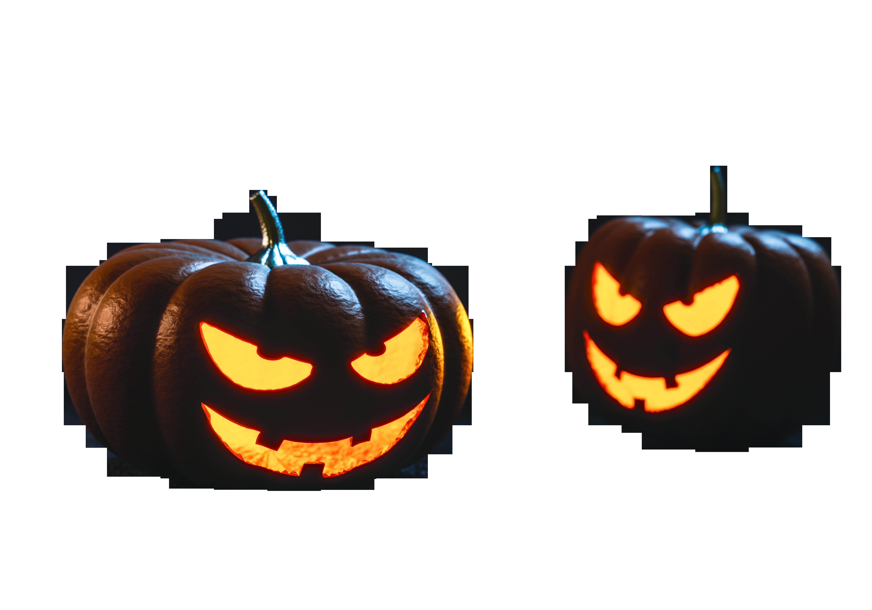 halloween-1001677_Clip