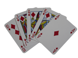 playing-cards-809356_Clip