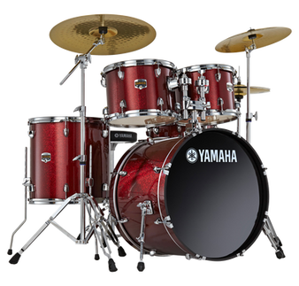 Drum, free PNGs