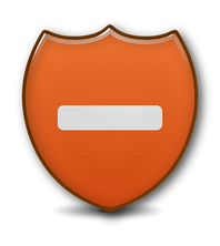 medium-security-1740430__340.png