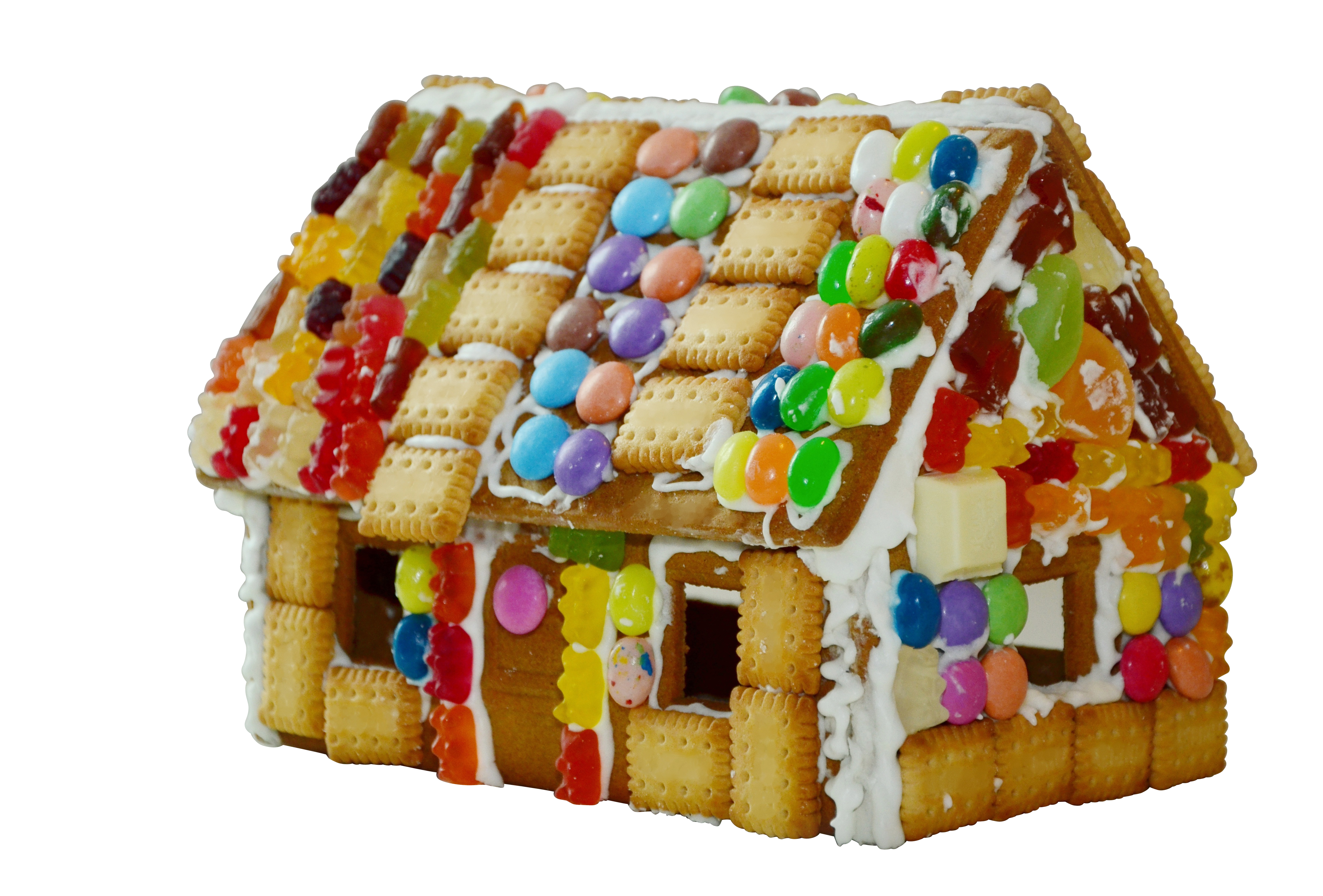 gingerbread-house-1098731_Clip