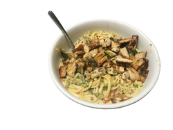 grilled-chicken-with-pasta-896898_Clip