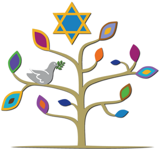 Jewish holiday PNGs