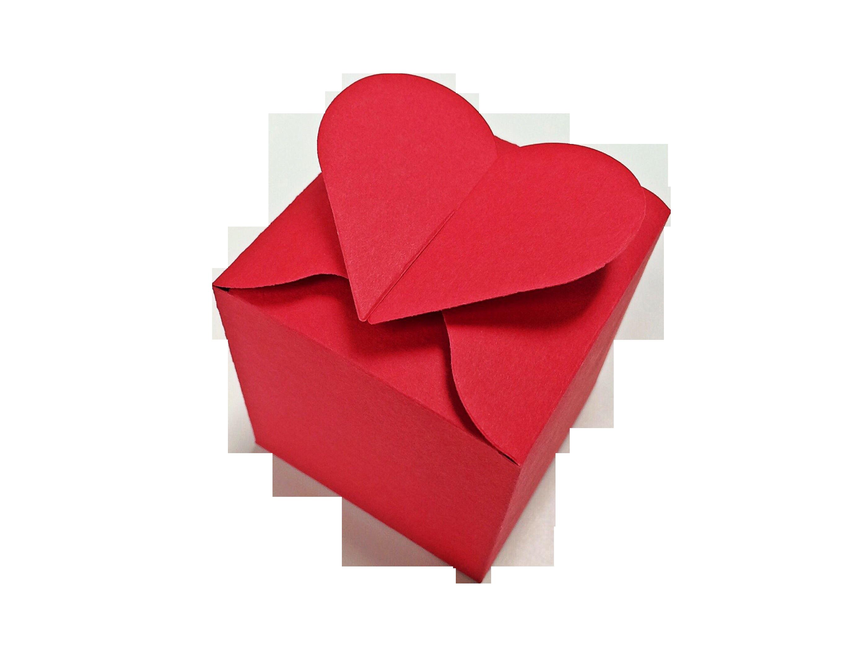 valentine-1196993_Clip