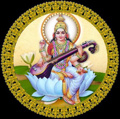 Saraswati-png-09
