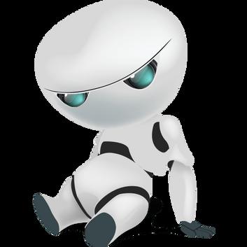 Robotics PNG images
