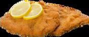 schnitzel (3).png