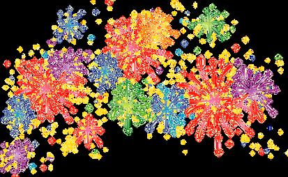 Fireworks-png-03
