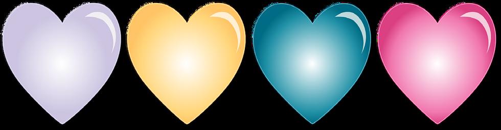 hearts-630514__340.png