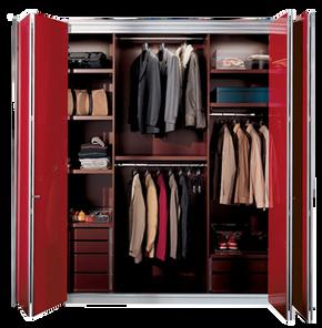 Wardrobe, free PNGs