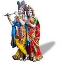 Radha-krishna-png-06