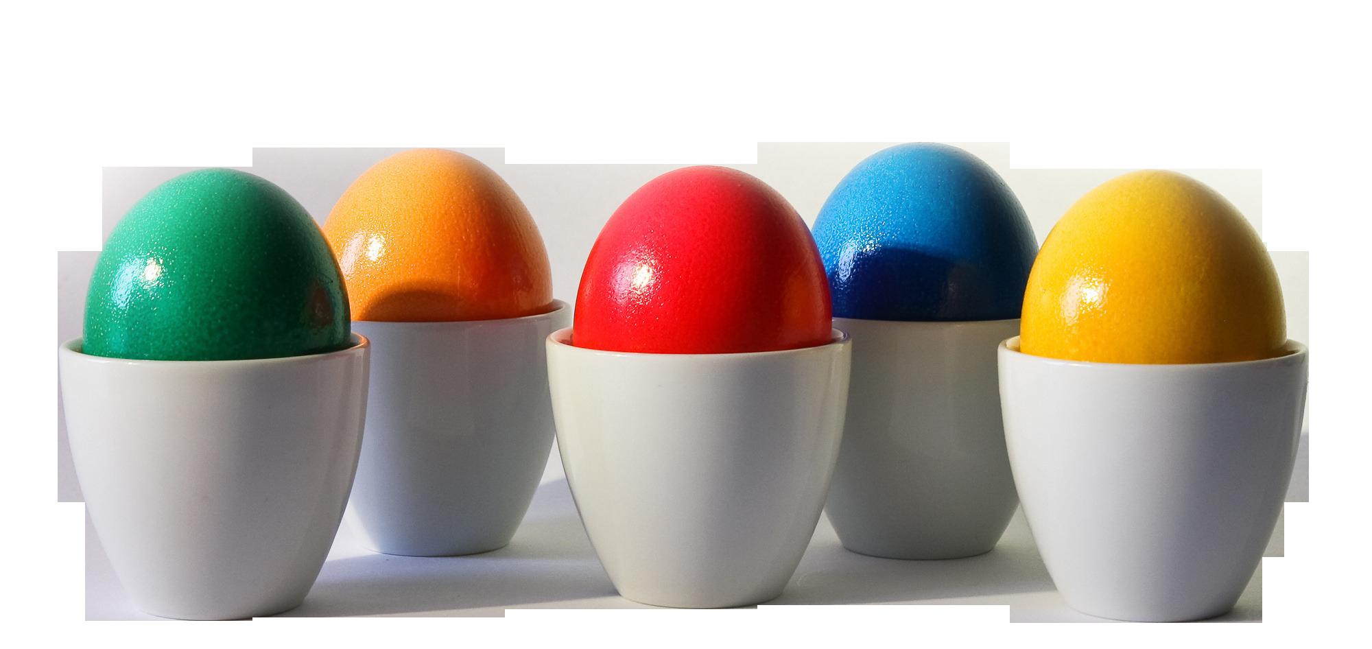 egg-328408_Clip