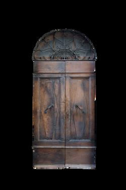 door-1001031_Clip