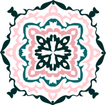 flourish-340563__340.png