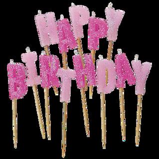 Birthday-png-09