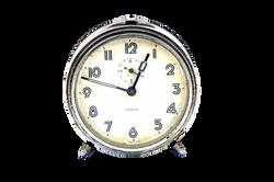 clock-20013_Clip