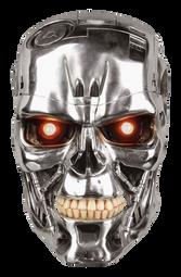 Terminator (8).png