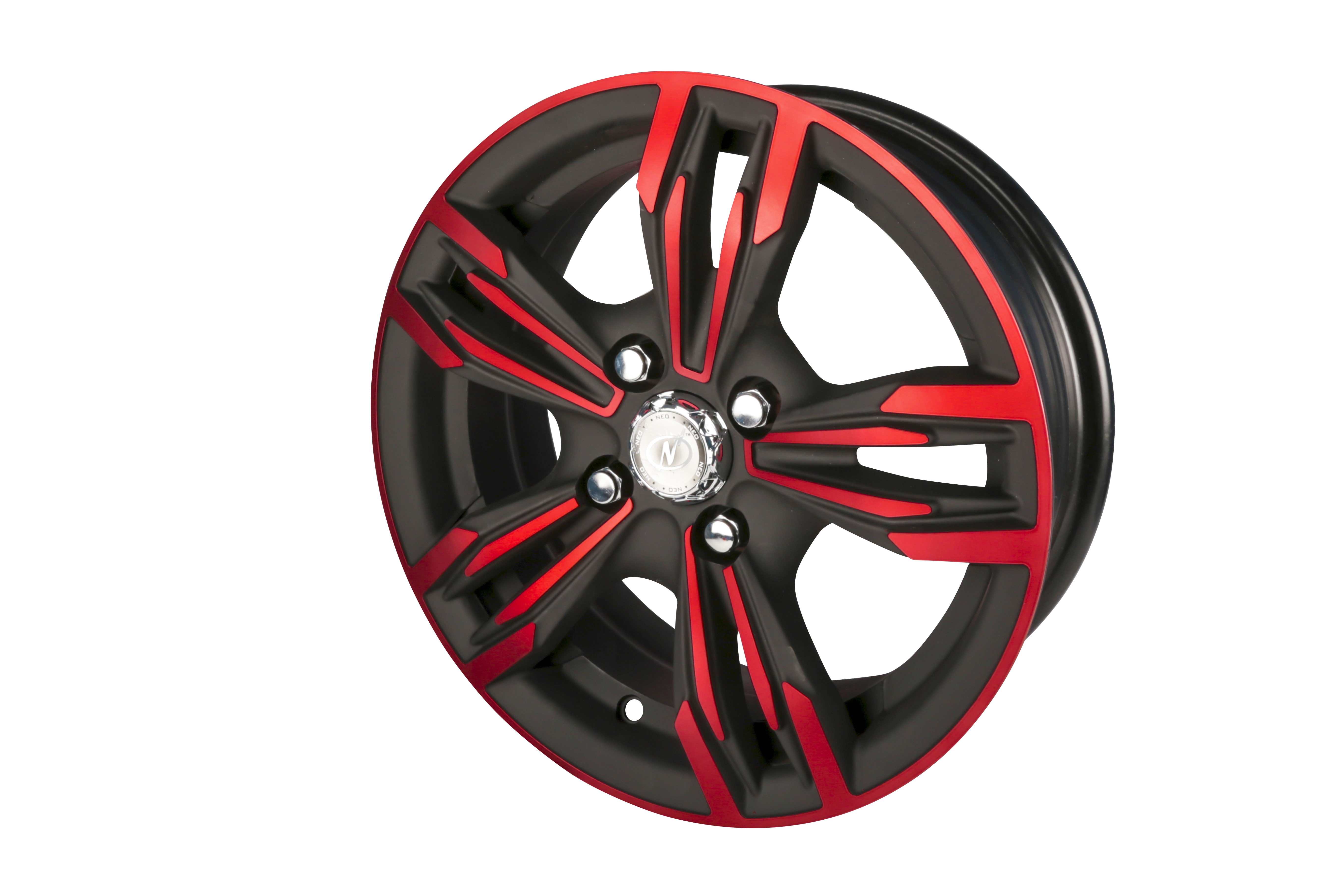 wheel-820104_Clip