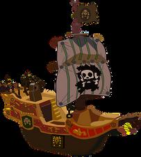ship-146312__340.png
