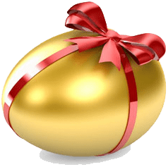 Easter-png-33
