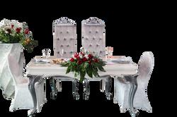 wedding-1243719_Clip