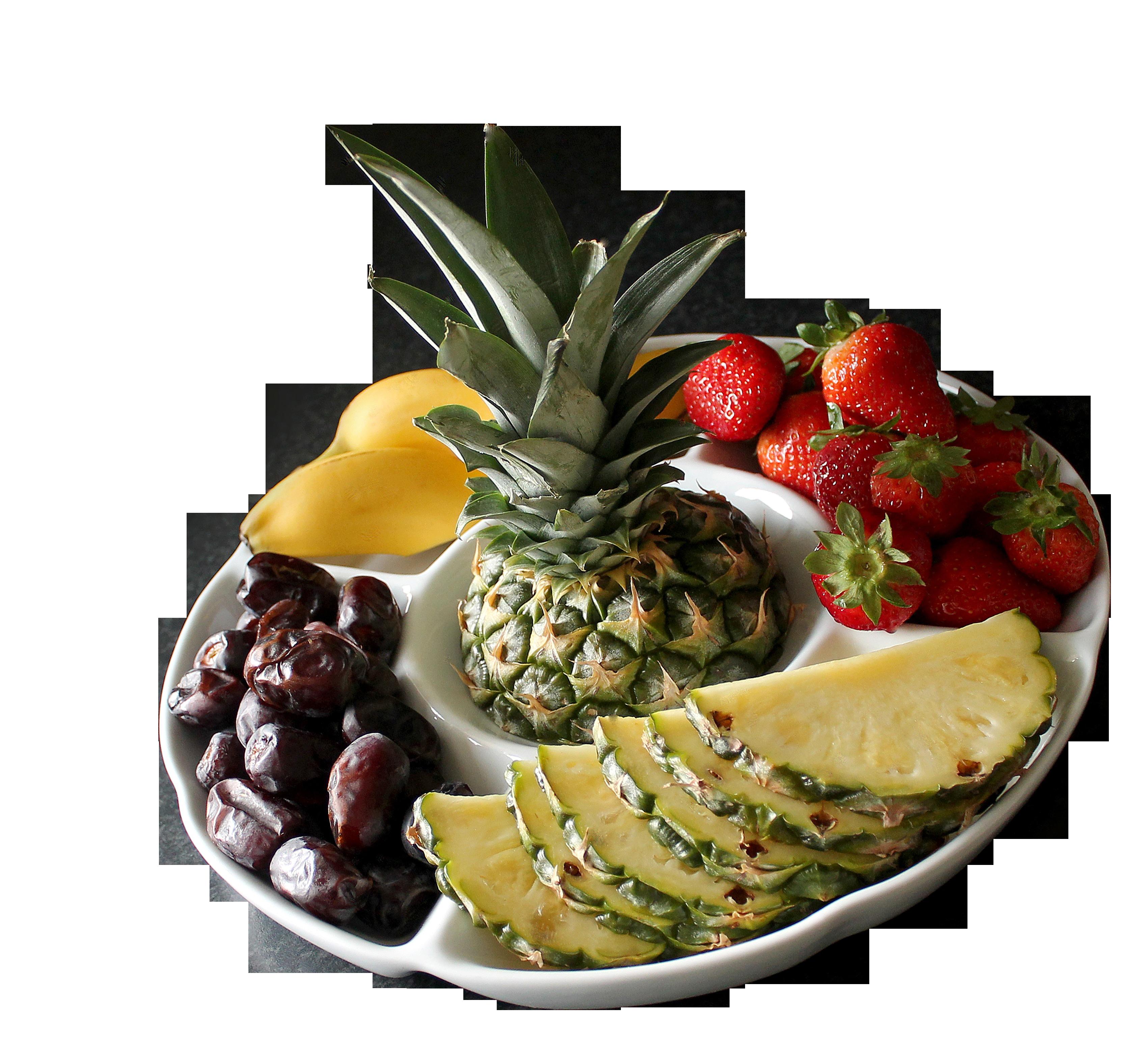 fruit-bowl-748794_Clip