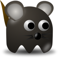 mouse-149277__340.png