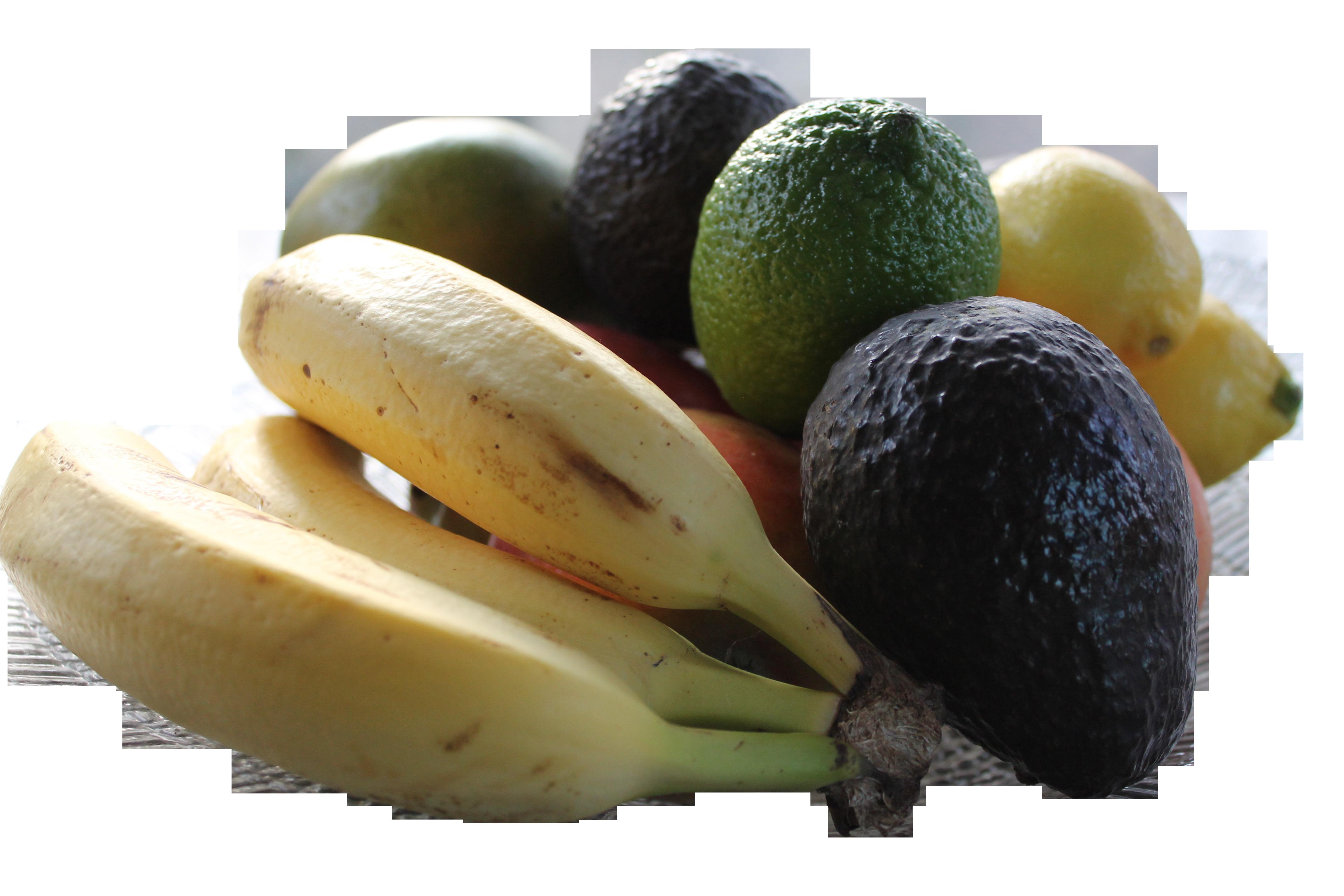 fruit-277872_Clip