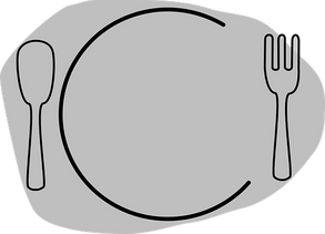plate-295388__340.png