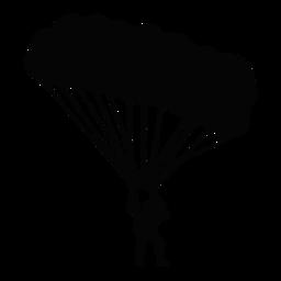 Parachute Png Images