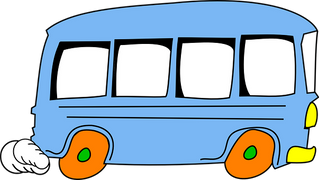 bus-304247__340.png