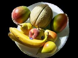 mixed-fruit-bowl-820666 (1)_Clip
