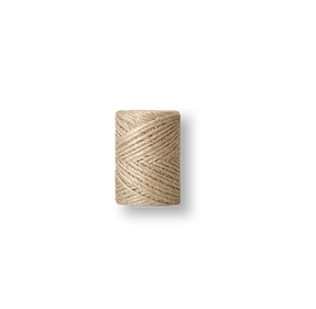 Twine (21).png
