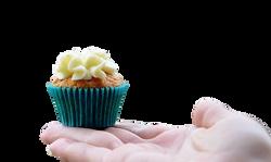 cupcake-279523_Clip