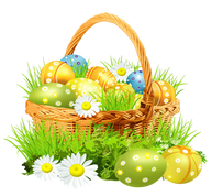 Easter-png-47