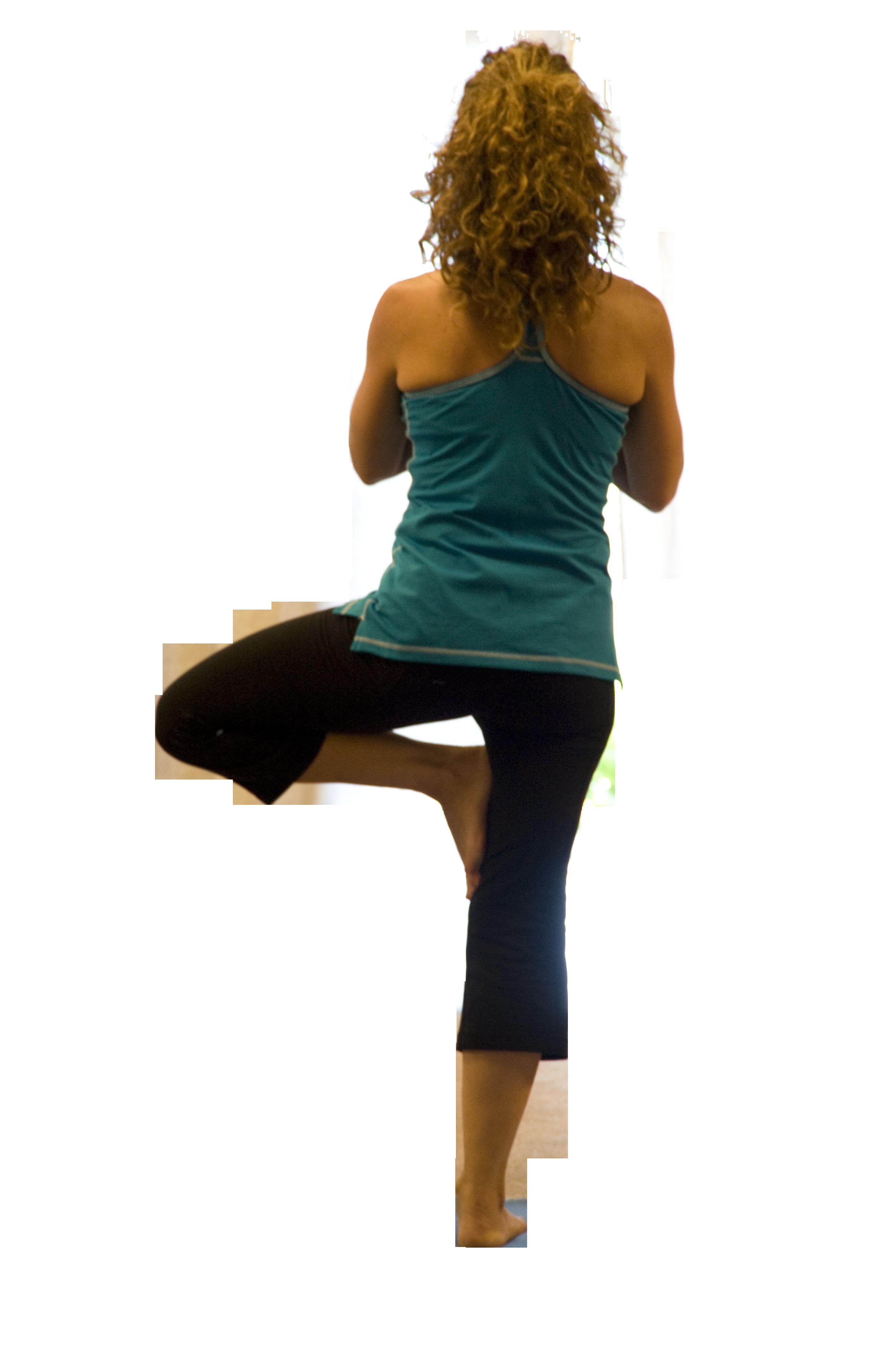 yoga-263679_Clip