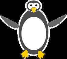 penguin-36838__340.png